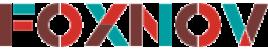 FOXNOV Shop - Ace Deal Inc.